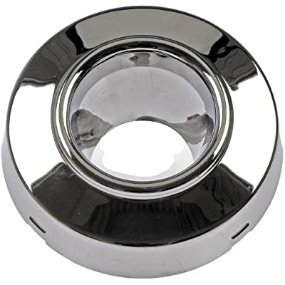 Dorman 909-054 Wheel Center Cap: Automotive
