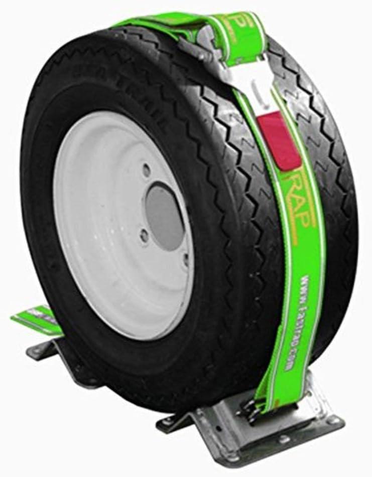 Amazon.com: Kit de amarre Fastrap: Automotive