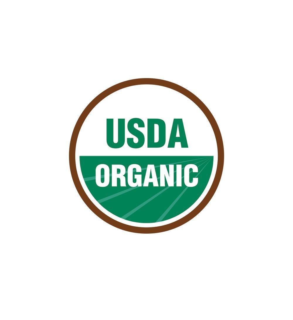 Banyan Botanicals Basmati Rice - USDA Organic - Long-Grain Aromatic Rice Variety - Fluffy & Quick Cooking by Banyan Botanicals