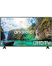 "Kogan 70"" Smart HDR 4K UHD LED TV Android TV™ (Series 9, XU9210)"
