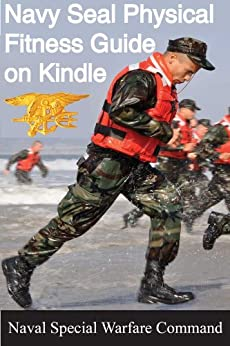 ebook training requirements and training delivery in the total army school