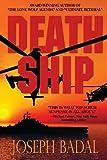 Death Ship (Danforth Saga) (Volume 5) by Joseph Badal (2015-10-30)
