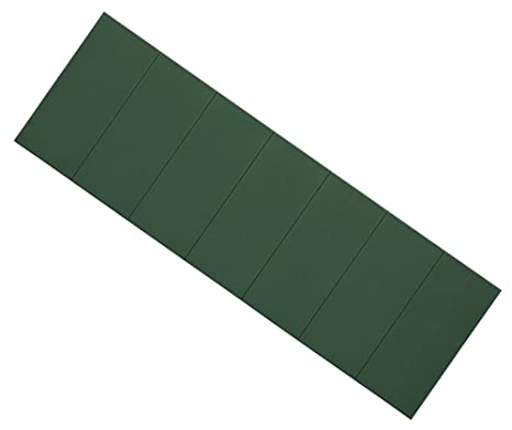 Amazon.com   Therm-a-Rest Z-Shield Sleeping Pad 1b2d57576023
