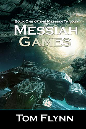 Messiah Games