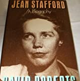 Jean Stafford: A Biography