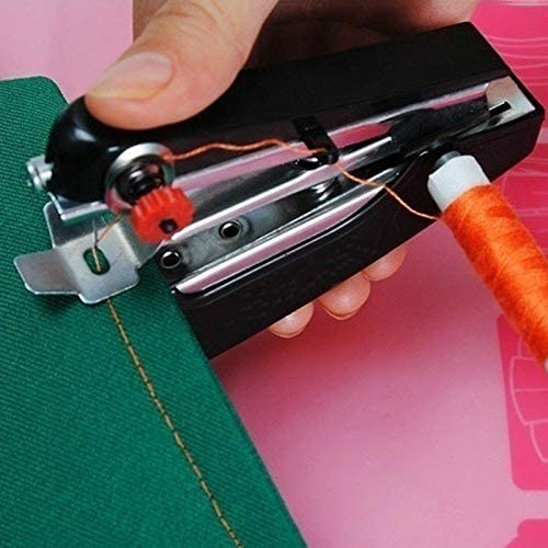 No logo Máquinas de Coser Mini máquinas de Coser la Costura de ...