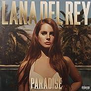 Paradise [LP][Explicit]