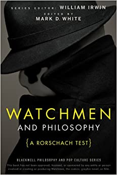 ,,READ,, Watchmen And Philosophy: A Rorschach Test (The Blackwell Philosophy And Pop Culture Series Book 11). examen tecnica album Hedge obtain Telecom