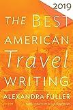 American Writings - Best Reviews Guide