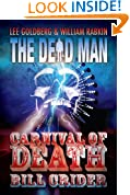 Carnival of Death (Dead Man Book 9)