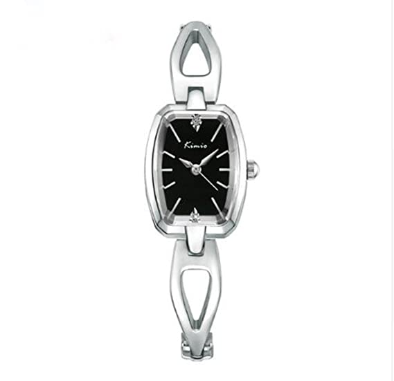 watch online women daniel woman klein womens myntra black dial watches