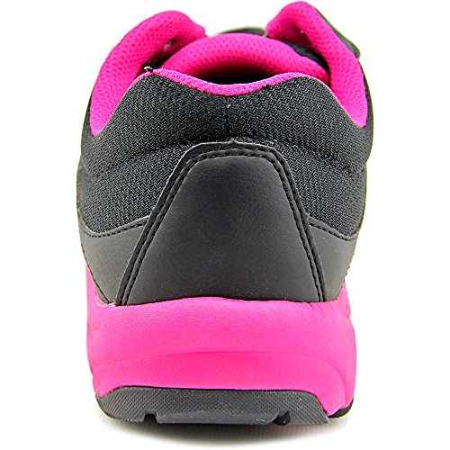 Fuchsia Fitnessschuhe VIONIC Black Damen Kona Outdoor qRwXafCv