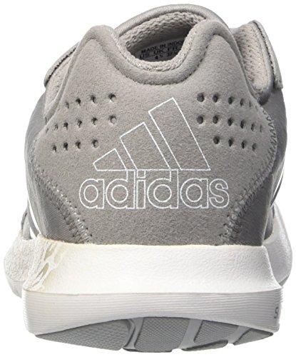 adidas Gris Element Grpumg W Metpla Refresh Blanco Chanclas Ftwbla para Mujer rdpwrY4q