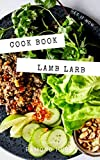 Product review for Recipe Book : Easy Lamb Larb
