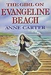The Girl on Evangeline Beach
