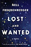 Image of Lost and Wanted: A novel