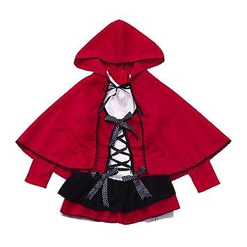 ❤NiñOs Chandal Bebe Vestidos Para,Ropa De Halloween Para NiñAs ...
