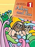 Adam and Eve (God's Prophets Illustrated Series)