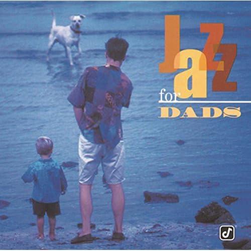 Jazz Dads Reissue Various artists