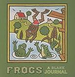 Frogs, Heimann Jim, 1595830944