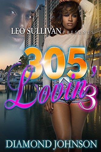 305 Lovin' 3 ()