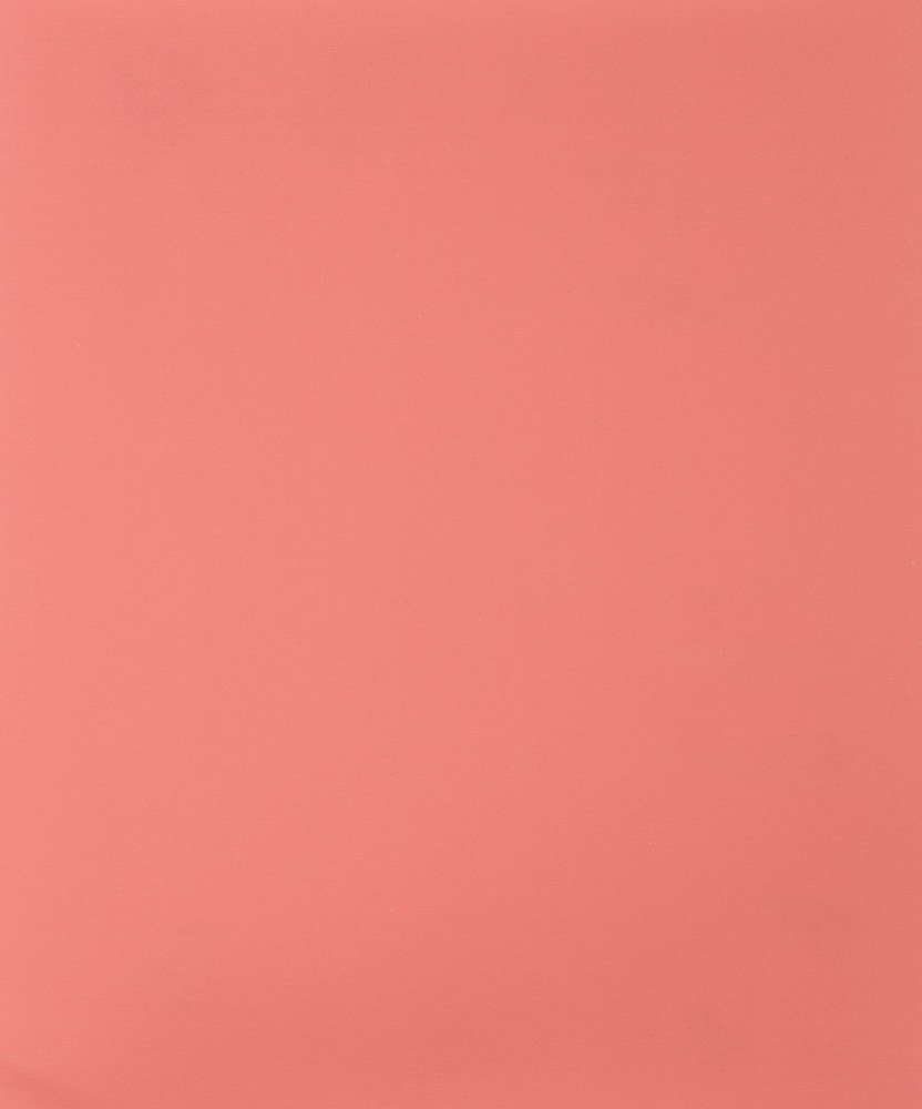 PFERD 46926 Cloth-Backed Abrasive Sheet Aluminum Oxide A Pack of 50 11 Length x 9 Width PFERD Inc. 11 Length x 9 Width 999 Grit