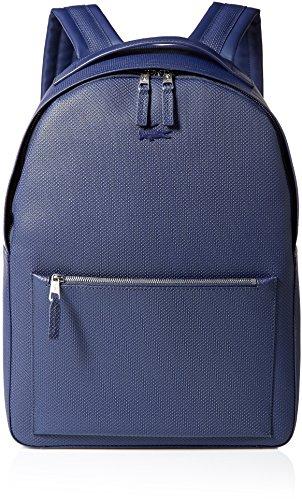 Lacoste Men's Chantaco Backpack