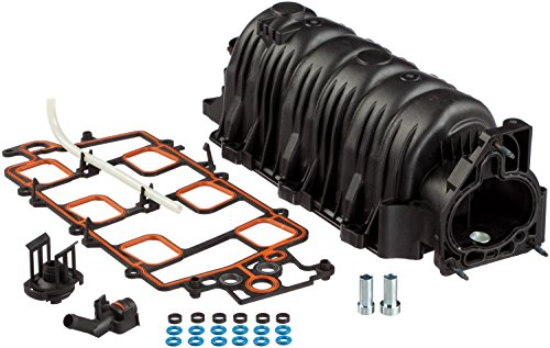 - ATP Automotive Graywerks 106001 Engine Intake Manifold