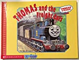 Thomas and the Breakdown Train / Thomas and the Freight Cars (Thomas & Friends Club)