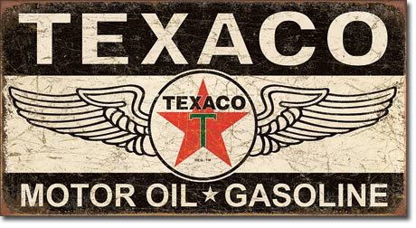 texaco-winged-logo-distressed-retro-vintage-tin-sign-16-x-9in