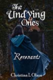 Revenants (The Undying Ones Book 1)