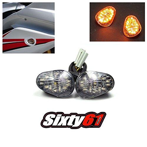 05 R6 Led Lights in US - 4