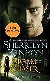Dream Chaser, Sherrilyn Kenyon, 1250005361