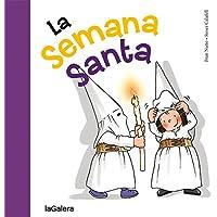 Semana Santa: 35 (Tradiciones)