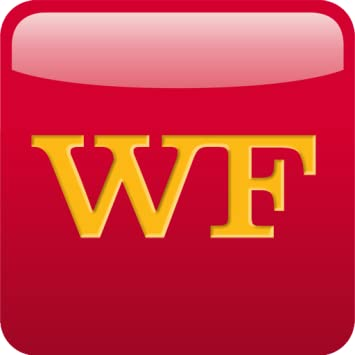 amazon com wells fargo for tablet appstore for android