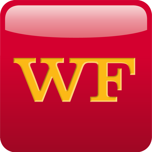 wells-fargo-for-tablet