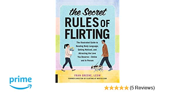 flirting moves that work body language free download full version