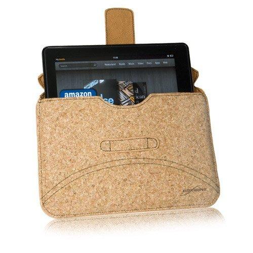 Kindle BoxWave%C2%AE Durable Lightweight Envelope