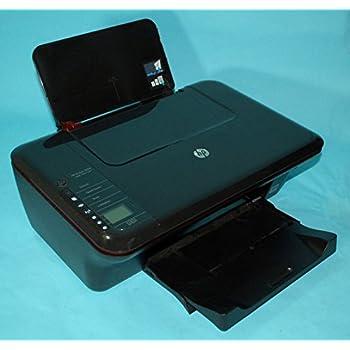 HP Deskjet 3054 All-in-one