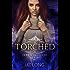 Torched: A Donovan Circus Novel (Donovan Circus Series Book 5)