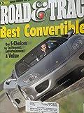 2002 Infiniti Q45 / 2001 Lexus LS430 LS 430 Road Test
