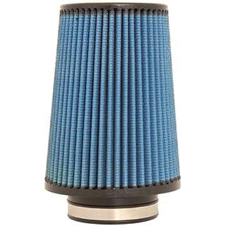 Sale Volant 5124 Pro 5 Gas Air Filter