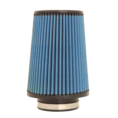 Volant 5124 Pro 5 Gas Air Filter