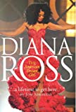 Lifetime to Get Here Diana Ross the Ame, Thomas Adrahtas, 1425971393