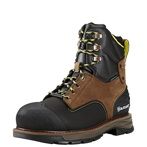 Ariat Men's Catalyst Work 8