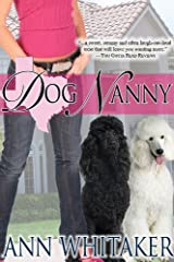 Dog Nanny Kindle Edition