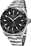 Sale! Alpina Watches Up To 75% Off Retail!