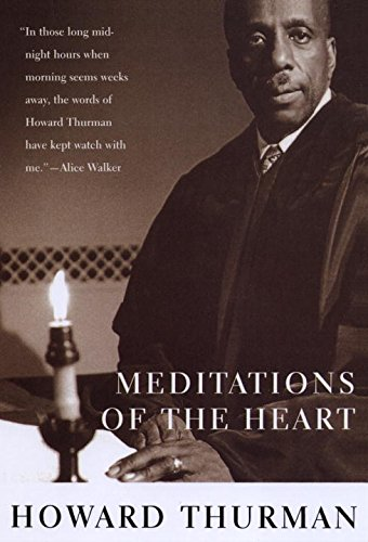 Books : Meditations of the Heart