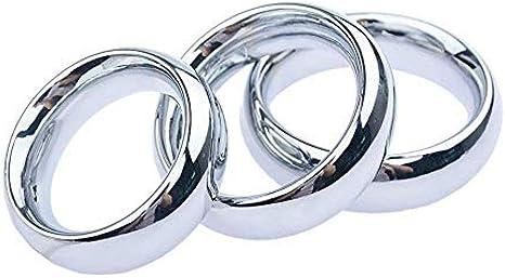 Pene più duro - anello e ring per pene | Sexy Shop Punto G Veneto |