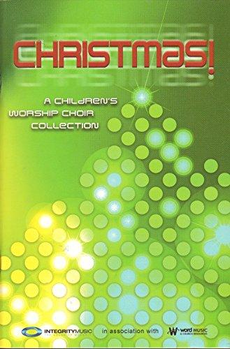 Choir Collection - 9